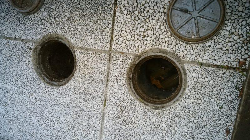 札幌市 東区 トイレ詰まり 解消しました。