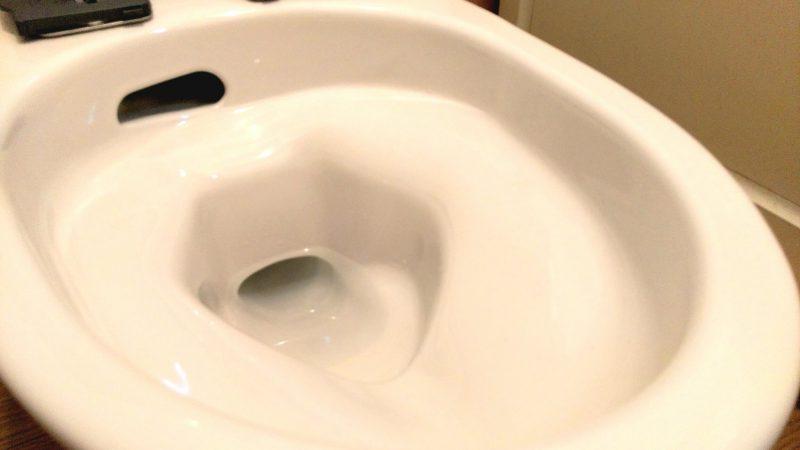 札幌・江別でトイレを新しくしたい ! そのお悩み、アリーにお任せ下さい!